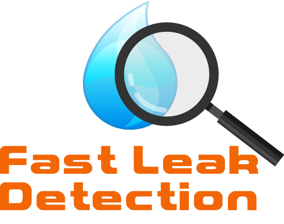 fastleakdetection