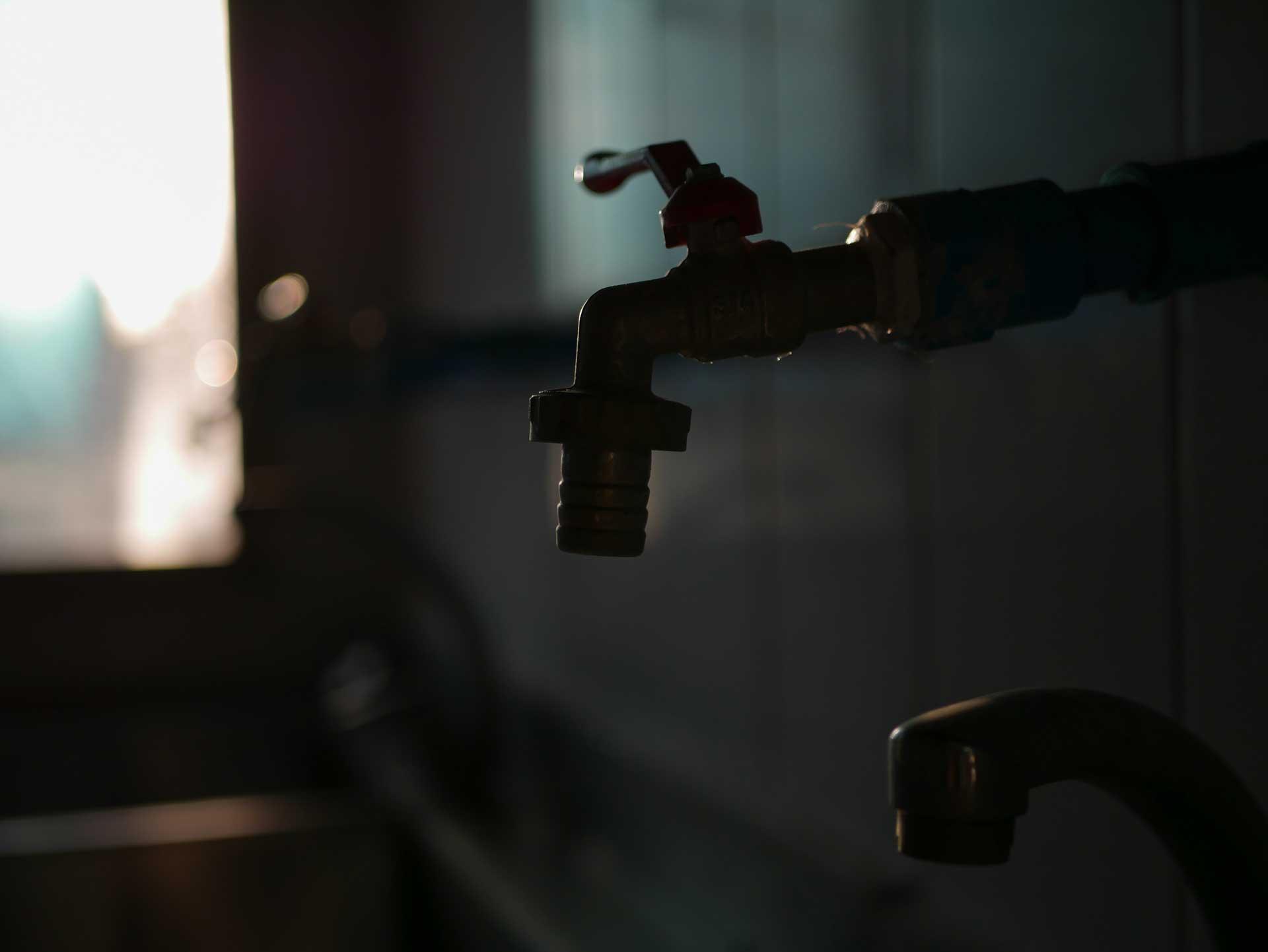 water_leak